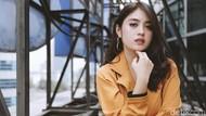 JKT48 Bawa Dampak Positif Bagi Nabilah Ayu