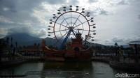 Sudah Tahu? Ini 7 Wisata Kekinian di Semarang