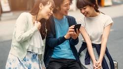 5 Info Kesehatan Paling Bikin Happy di 2018, Dokter Kocak Salah Satunya