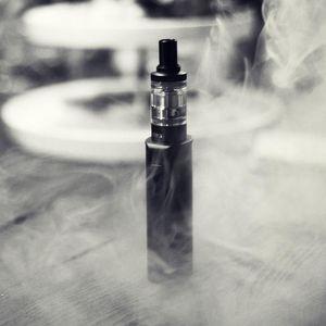 Rokok Elektrik & Vape Mau Dilarang, Yang Ilegal Bakal Menjamur?