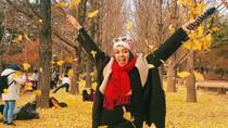 Hijabers Indonesia Ini Terpilih Masuk Youtube Rewind 2018