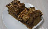 Tiga Tempat Ini Punya Kue Lapis Legit hingga Mille Crepes yang Cocok Jadi Kue Spesial Hari Ibu