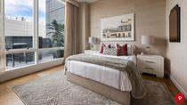 Foto: Apartemen Minimalis Justin Timberlake yang Dijual Rp 92 Miliar