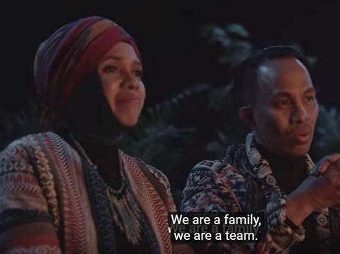 Hijabers Indonesia Ini Terpilih Masuk ke Youtube Rewind 2018