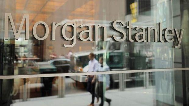 Morgan Stanley: BI Turunkan Bunga Acuan 75 Bps di Q3-2019