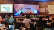 Forum Zakat Dorong Pengesahan Standar Kompetensi Amil