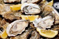 5 Perbedaan Sajian All You Can Eat di Restoran Biasa dan Berbintang