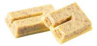 Nyamm! Kit Kat Premium Rasa Tokyo Banana Ini Diselingi Crepe Renyah