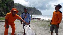 Angin Besar Jadi penyebab Kru Paralayang Terjatuh dan Tewas
