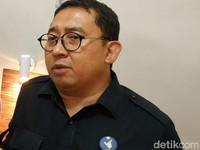 Heboh Fadli Zon Serang Sri Mulyani, Anies Tuding 2 Proyek Biang Banjir
