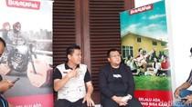 Kontribusi Bukalapak untuk 34 Provinsi Pintar di Indonesia