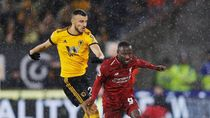 Boxing Day, Kado Natal Terindah untuk Pecinta Liga Inggris