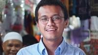 Faldo Maldini Optimis Indonesia Tak Masuk Jebakan Pandemi
