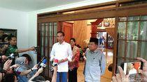 Y-Publica: Kepuasaan Publik terhadap Kinerja Jokowi-JK Cenderung Stagnan