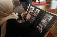 Ibunda Cerita Sosok Anies Baswedan Saat Kecil, Supel dan Nggak Cengeng