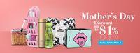 Selamat Hari Ibu, Ini 5 Brand dan Situs Belanja yang Diskon Hingga 81%