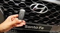 Buka Pabrik di RI, Hyundai Bakal Serap 23.000 Pekerja