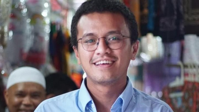 Tol Baru Ambrol Tim Prabowo Yakinkan Rakyat Tol Tak Dibuat Dari