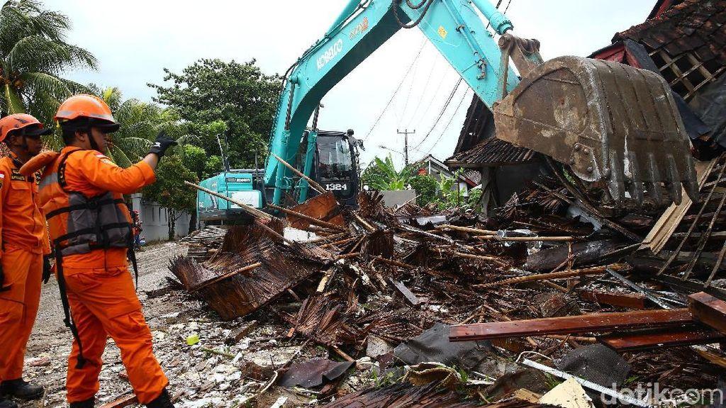 Awas! Ada 2 Hoax Beredar Usai Tsunami di Selat Sunda
