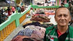 Tsunami meluluhlantakkan sebagian wilayan Banten dan Lampung. Tim medis IDI Wilayah Lampung mengabadikan kerusakan yang terjadi di sela-sela bertugas.
