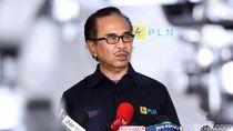 PLN Jelaskan Kondisi Rombongan yang Jadi Korban Tsunami