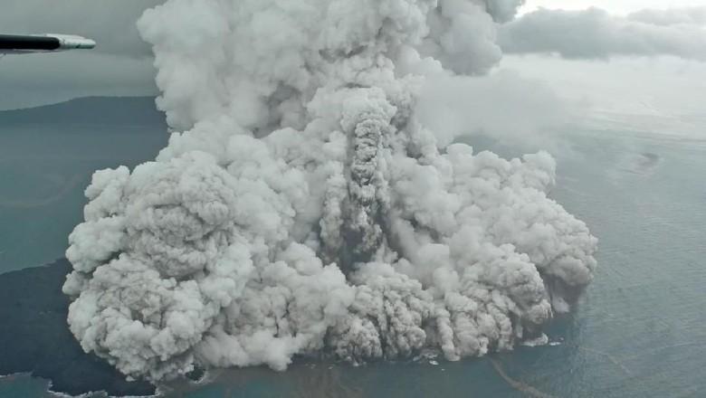 anak-krakatau-memulihkan-diri-begini-analisis-geolog