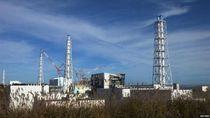Jepang Akan Kembali Aktifkan Reaktor Nuklir yang Tutup karena Gempa 2011
