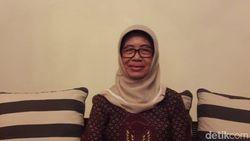 Ungkapan Belasungkawa Para Artis Atas Kepergian Ibunda Jokowi