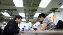 Startup Mentereng Ini Bangkrut Terimbas Corona