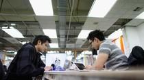 Pandemi Jadi Momen Lahirnya Banyak Startup Besar