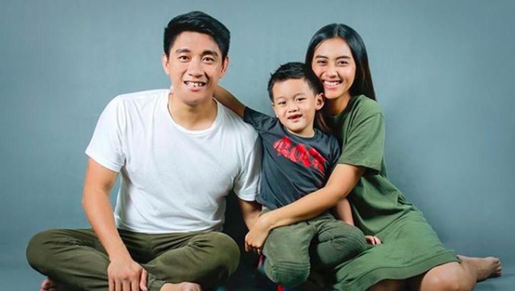 Keluarga Kembaran Ifan Seventeen Masih Alami Trauma Berat Usai Tsunami