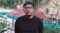 Sebelum ke Tanjung Lesung, Andi Seventeen Sempat Video Call dengan Ayah