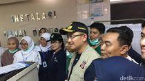 5 Negara yang Membutuhkan Tenaga Kerja Perawat Indonesia