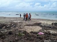 Butuh Rp 150 Miliar Pulihkan Tanjung Lesung Pasca Tsunami