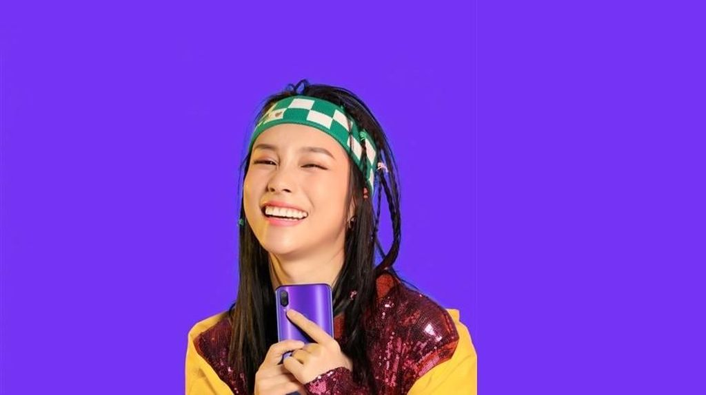 Ponsel Murah Xiaomi Mi Play Dirilis, Spek dan Harganya?