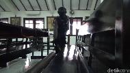 600 Personel Diterjunkan Sterilisasi 66 Gereja di Lumajang