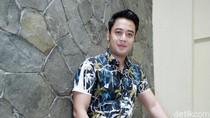 Kini Nge-vlog, Kriss Hatta Mau Kolaborasi dengan Kapten Vincent