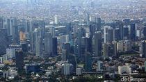 Jumlah Penduduk RI Capai 300 Juta di 2045, Ini Dampaknya bagi Kesehatan
