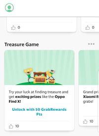 Bisa Dapat Oppo Find X dengan Modal 50 Poin GrabRewards