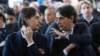 Inzaghi Bersaudara Bisa Kuasai Liga Italia 2019/2020