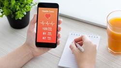 5 Topik Kesehatan Paling Dikepoin Orang di Google Sepanjang 2018 (1)