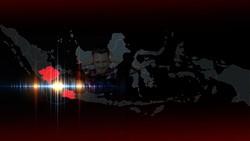 Warga Kembali Dengar Dentuman, Kali Ini di Bekasi