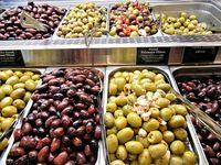 Semangka Termasuk Sayuran, Ini Fakta Unik Soal Buah dan Sayuran