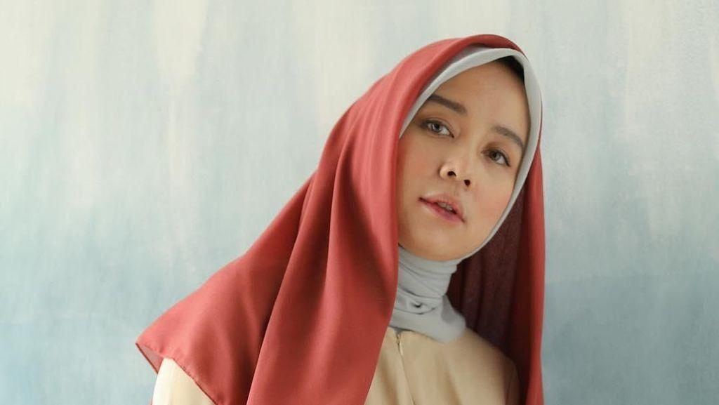 Inspiratif, Hijabers Indonesia Ini Rilis Scarf Ramah Lingkungan