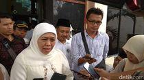 JKSN Targetkan Suara Jokowi-Amin Lebihi Khofifah saat Pilgub Jatim