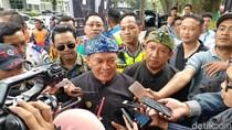 BPR Kota Bandung Tarik Kredit Macet Rp 5 M