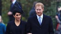 Meghan Markle Gagal Ambil Hati Kate Middleton