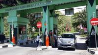 PPKM Diperpanjang, Wisata Gunungkidul Tutup Sampai 2 Agustus