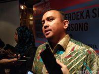 Jalan Terjal Wujudkan Indonesia Merdeka Sinyal