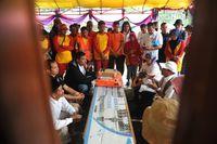 Strategi Pemulihan Pariwisata Banten dan Lampung Pasca Tsunami